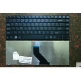 keyboard laptop Fujitsu Lifebook LH701 کیبورد لپ تاپ فوجیتسو