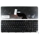 key board laptop MSI CX640 کیبورد لپ تاپ ام اس آی