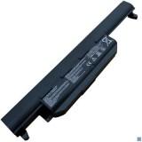 battery laptop Asus R400 باتری لپ تاب ایسوس