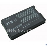 battery laptop Asus A8 باتری لپ تاب ایسوس