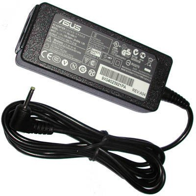 Asus 19V 2.1A Laptop Charger شارژر لپ تاپ ایسوس