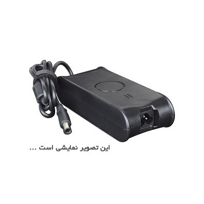 Asus 19V 2.3A Laptop Charger شارژر لپ تاپ ایسوس