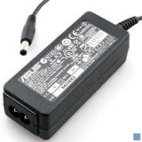 Asus 19V 1.58A Laptop Charger شارژر لپ تاپ ایسوس