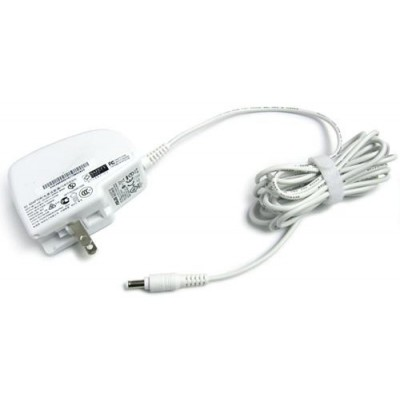 Asus 9.5V 2A Laptop Charger شارژر لپ تاپ ایسوس