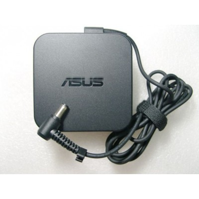 Asus 19V 3.42A 65W Laptop Charger شارژر لپ تاپ ایسوس