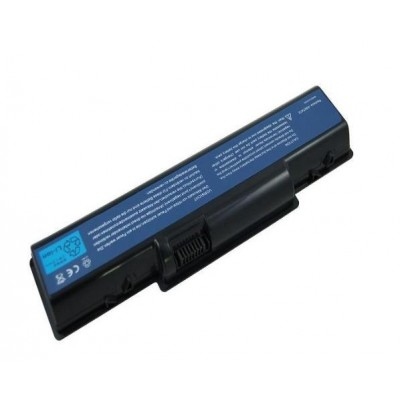 battery laptop Acer Aspire 5738 باطری لپ تاپ ایسر