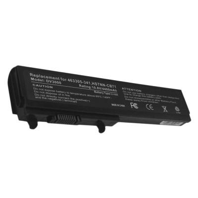Pavilion battery laptop dv3655 باتری لپ تاپ اچ پی