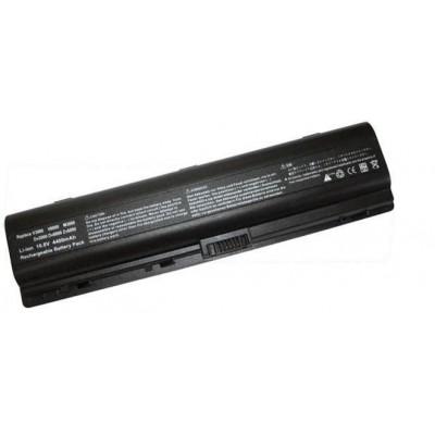 battery laptop hp Pavilion DV2000 باتری لپ تاپ اچ پی