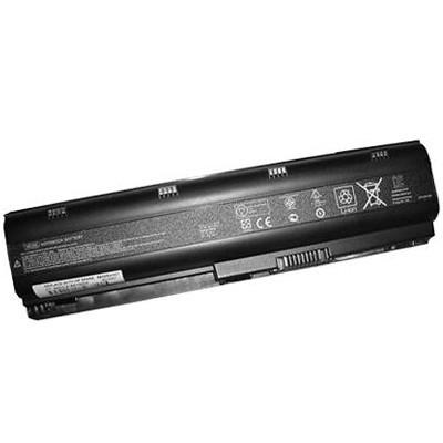 battery hp pavilion DV7-6Cell باتری لپ تاپ اچ پی