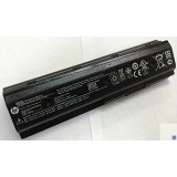 battery laptop hp Pavilion dv6-7200 Series باتری لپ تاپ اچ پی