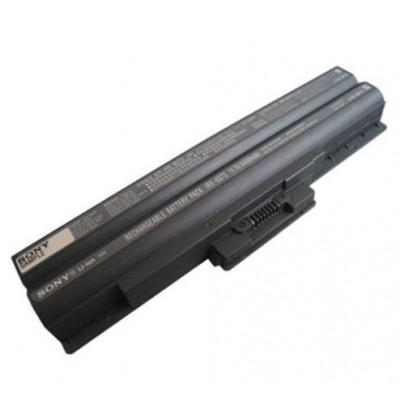 battery laptop sony vaio VGP-BPS21 باطری لپتاپ سونی