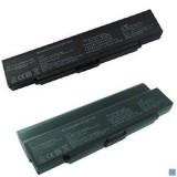 battery laptop sony vaio VGP-BPS9-6Cell باطری لپ تاپ سونی