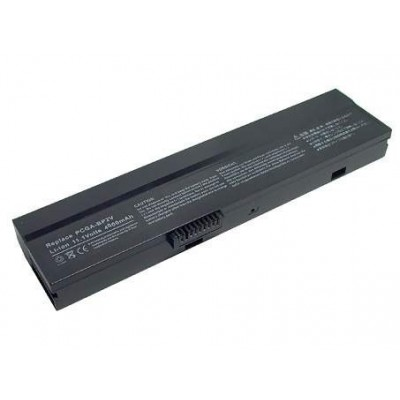 battery laptop sony vaio PCGA-BP2V باطری لپ تاپ سونی