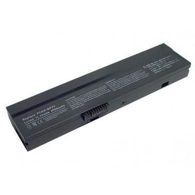 battery laptop sony vaio PCGA-BP2V باطری لپ تاپ سونی
