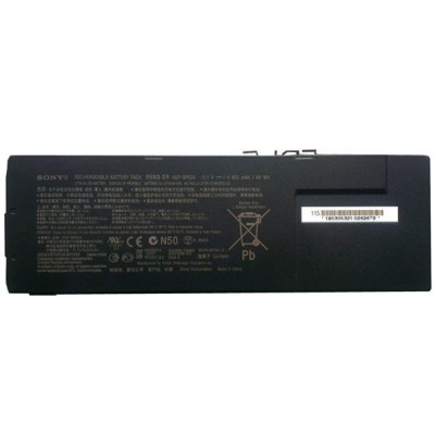 battery laptop sony vaio VGP-BPS24 باطری لپ تاپ سونی