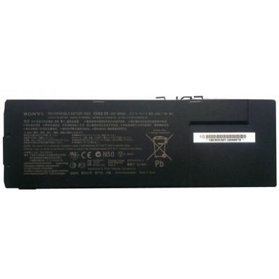 battery laptop sony vaio VGP-BPS24 باطری لپ تاپ سونی