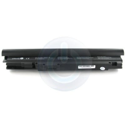 battery laptop sony vaio VGP-BPL11 باطری لپ تاپ سونی