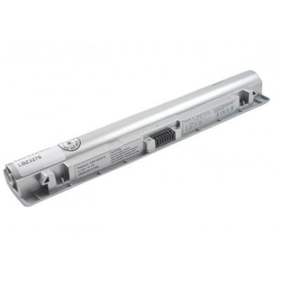 battery laptop sony vaio VGP-BPS18 باطری لپ تاپ سونی
