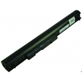 Battery laptop Hp 350g1 Series باتری لپ تاپ اچ پی