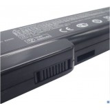 Battery laptop HP ProBook 6360b باتری لپ تاپ اچ پی