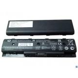battery laptop HP Envy TouchSmart 17t Series باطری لپ تاپ اچ پی