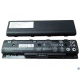 battery laptop HP ENVY 17 Leap Motion Series باطری لپ تاپ اچ پی