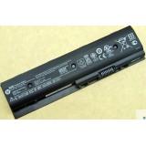 battery laptop HP Envy dv6-7200 باطری لپ تاپ اچ پی