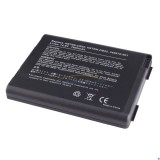 battery laptop hp Compaq Presario r3440ea Series باتری لپ تاپ اچ پی