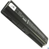 battery laptop HP Compaq CQ50 باتری لپ تاپ اچ پی
