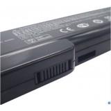 battrey laptop HP EliteBook 8460w باطری لپ تاپ اچ پی