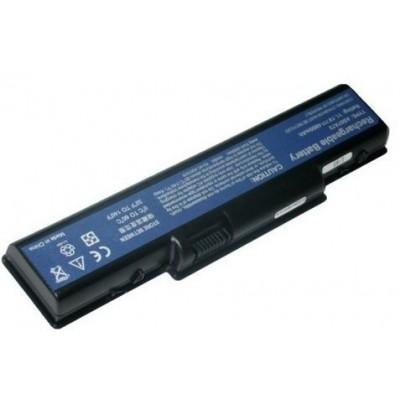 battery laptop acer Aspire 5734Z باطری لپ تاپ ایسر