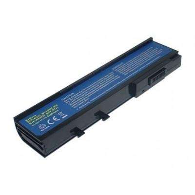 battery laptop acer Extensa 4230 باطری لپ تاپ ایسر