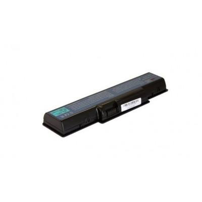 battery laptop acer Aspire 5735Z باطری لپ تاپ ایسر