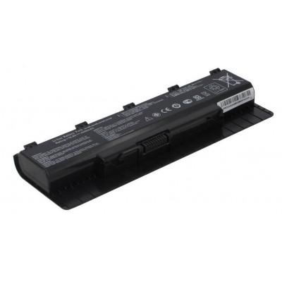 battery laptop Asus N56 Series باتری لپ تاب ایسوس