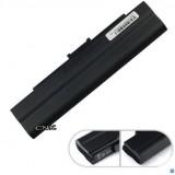 Battery Laptop Acer Aspire 1410 باطری لپ تاپ ایسر