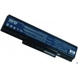 Battery Laptop Acer Aspire 4715 باطری لپ تاپ ایسر