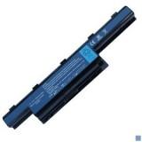 Battery Laptop Acer Aspire 7741 باطری لپ تاپ ایسر