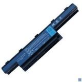 Battery Laptop Acer Aspire 4930 باطری لپ تاپ ایسر
