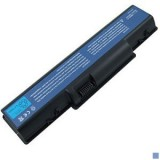 Battery Laptop Acer Aspire 4935 باطری لپ تاپ ایسر