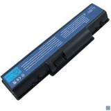 Battery Laptop Acer Aspire 5542 باطری لپ تاپ ایسر