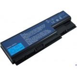 Battery Laptop Acer Aspire 6920 باطری لپ تاپ ایسر