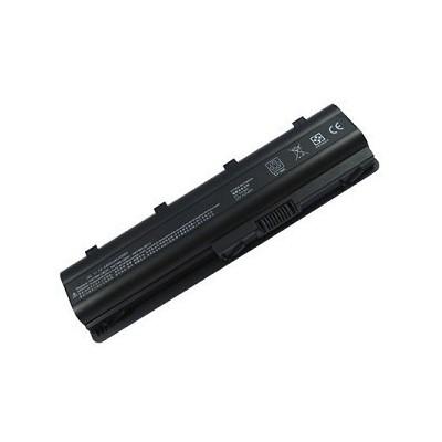 battery laptop hp Pavilion G6- باتری لپ تاپ اچ پی