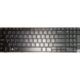 keyboard laptop dell Inspiron 1564 کیبورد لپ تاپ دل