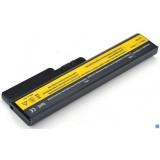 battery laptop ibm LENOVO IdeaPad B460 باطری لپ تاپ لنوو