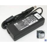 HP Laptop Battery Charger 19V-4.7A شارژر لب تاپ اچ پی