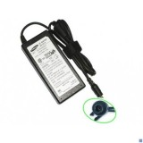 Samsung 19V 2.1A Laptop Charger شارژر لپ تاپ سامسونگ