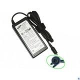 Samsung 19V 2.1A Laptop Charger شارژر لپ تاپ سامسونگ