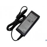 Samsung 19V 3.16A Laptop Charger شارژر لپ تاپ سامسونگ