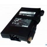 Dell Latitude 3440 شارژر لپ تاپ دل