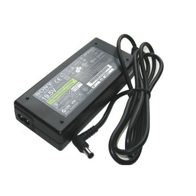 Sony 19.5V 3.95A Laptop Charger شارژر لپ تاپ سونی